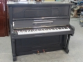 ed-piano-a-mahagon-petrof-016.jpg